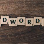 Znawca  w dziedzinie kampani Adwords pomoże i doszlifuje adekwatną strategie do twojego biznesu.