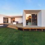 Trwanie budowy domu jest nie tylko wyjątkowy ale także ogromnie niełatwy.
