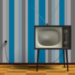 Samotny relaks przed tv, lub niedzielne filmowe popołudnie, umila nam czas wolny oraz pozwala się zrelaksować.